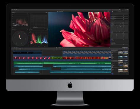final cut pro upgrade final cut pro x update 10 3 first hands on review cinema5d