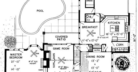 l shaped master bedroom floor plan double master bedroom l shape floor plans traditional