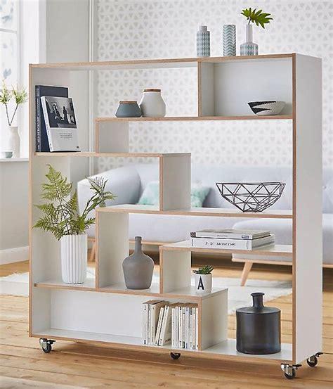regal skandinavisch 32 best skandinavisch wohnen nordisches wohnzimmer