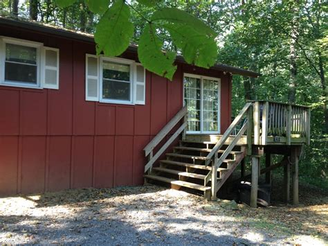 Cabin Rentals Front Royal Va by Cabin 1 Yelp