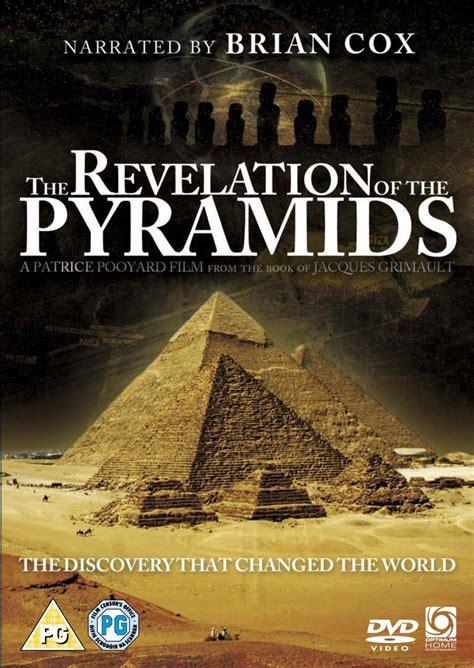 libro 179 tristan en egipto cr 237 ticas de la revelaci 243 n de las pir 225 mides 2010 filmaffinity