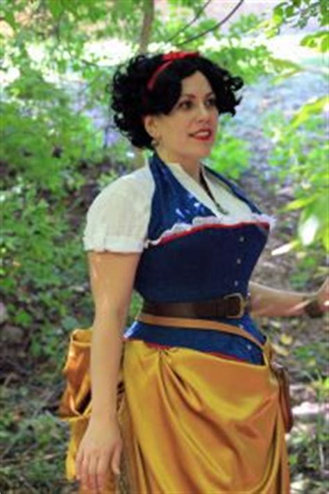 1000 images about snow white on pinterest snow white