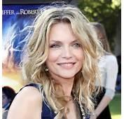 Startseite &187 Film  TV Schauspielerinnen Michelle Pfeiffer