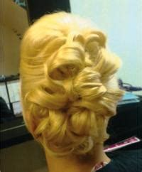 hair and makeup omagh hair nation hair and beauty beauty salons in omagh