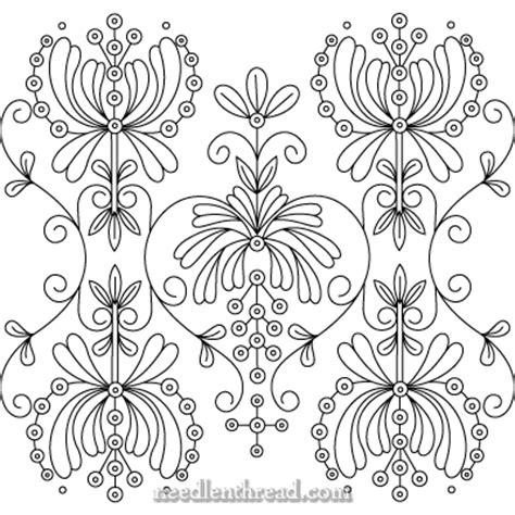 printable art nouveau designs free hand embroidery pattern art nouveau variations