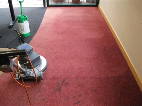 atlanta upholstery cleaning dry carpet cleaning atlanta carpet ideas