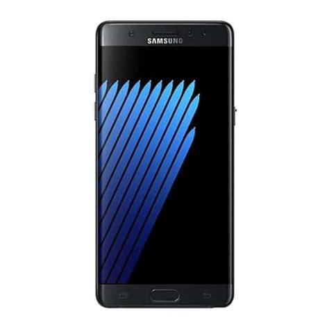 Harga Hp Samsung Note 8 Terbaru harga samsung galaxy note 8 dan spesifikasi juli 2018