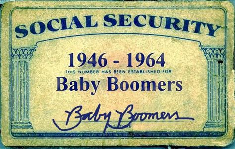 baby boomers a guide to designing these years honoring the circle of and creating giving conversations books when is the world economy going to crash earn more