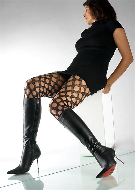 arollo thigh high boots store uncategorized