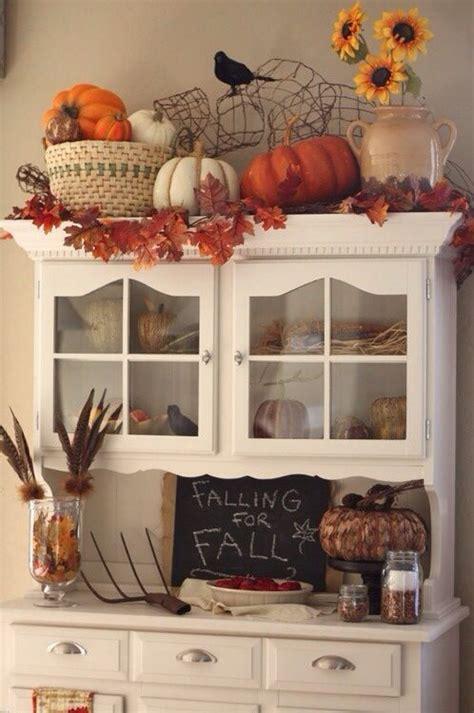 shabby chic fall decor shabby chic fall home decorating ideas