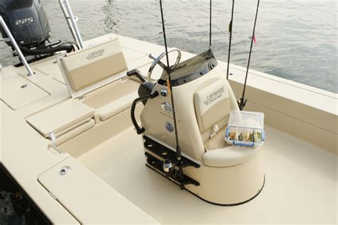 where are hewes boats made research 2012 hewes boats redfisher 21 on iboats