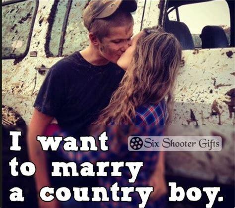 I Want A Cowboy Quotes
