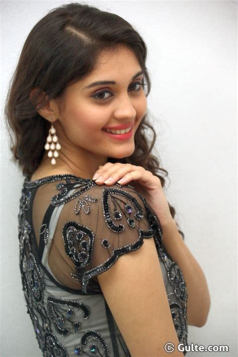 New Pic by Surabhi New Pics Photos Surabhi New Pics Photo Gallery