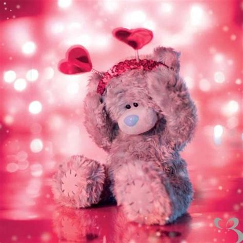 valentines day teddy pictures me to you valentines day card tatty teddy