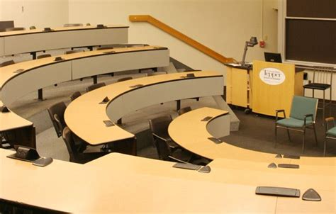 Cmu Tepper Mba by 10 Best Images About Next Tiered Classroom Design On