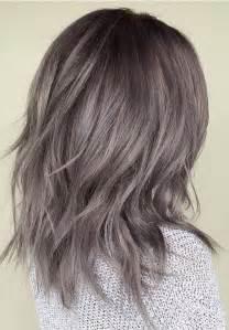 pearl hair color pearl hair color brown hairs