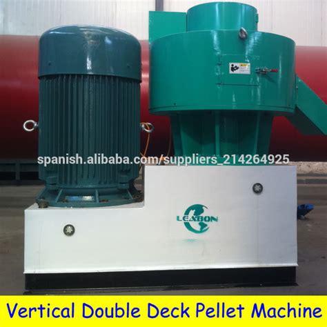 Paper Pellet Machine - paper used disc wood chipper machine price wood