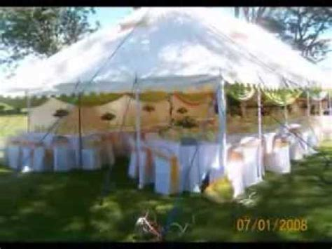 WinLian Wedding and Event Planners   YouTube