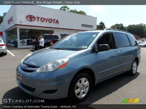 how to learn all about cars 2006 toyota sienna electronic toll collection 2006 toyota sienna recall learn about recalls for 2006 upcomingcarshq com