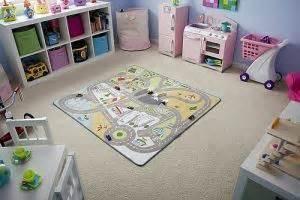 tappeto gioco ikea tappeto per giocare con le macchinine