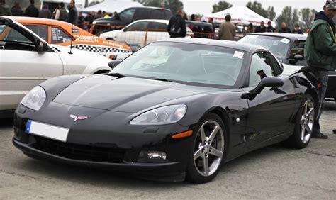 2005 chevrolet corvette 0 60 2005 chevrolet corvette c6 1 4 mile trap speeds 0 60