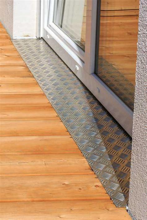 Anbau Balkon Stahl by Balkon Stahl Verzinkt Metallbau Gruner