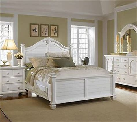 bedroom furniture spot bathroom extraordinary beach bedroom sets incredible