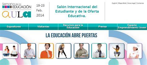 tutorial internet gratis pdf libro las competencias del profesorado para la accion