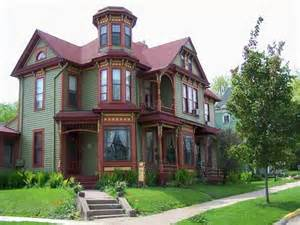 queen anne victorian homes queen anne style victorian home fairy tales pinterest