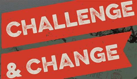 Challenge Of Change challenge and change the florida bookshelf