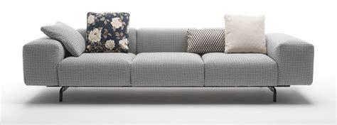 largo sofa kartell largo 7150 7160 sofa