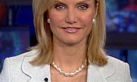 paige news fox news anchor paige hopkins american profile