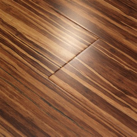 How Durable Is Bamboo Flooring by How Durable Are Bamboo Floors American Hwy