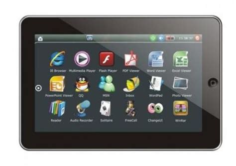 explorer for android tablet free new year new os xta