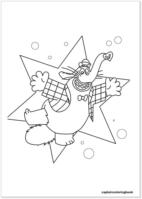 coloring pages inside out bing bong inside out coloring pages fritz fear bing bong joy