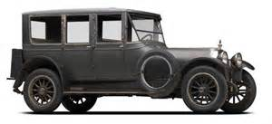 Bonhams preserving the automobile at simeone museum the