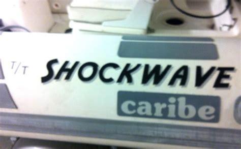 boat lettering louisville ky testimonials