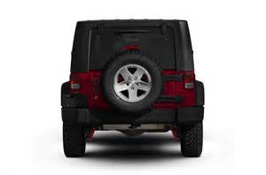 2010 jeep wrangler unlimited price photos reviews