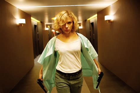 xem film lucy hd download lucy movie wallpaper hd 43430 1920x1280 px high