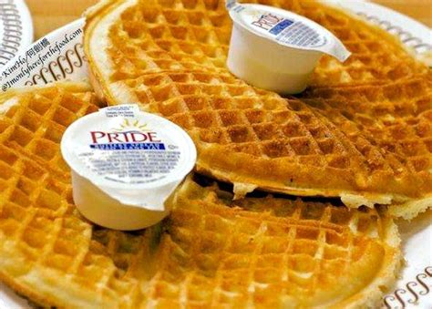 waffle house grilled chicken recipe waffle house grilled chicken marinade recipe