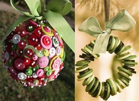 adornos arbol de navidad adornos para el 225 rbol de navidad 2016 manualidades