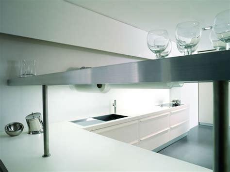 kitchen minimalist design the most minimalist italian kitchen design digsdigs