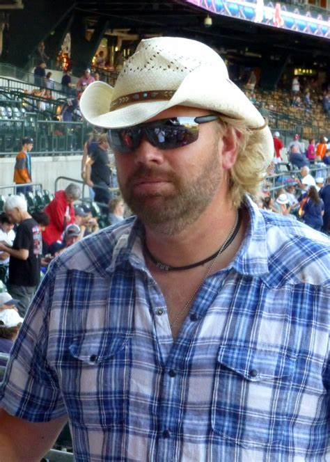 toby keith recent pictures file toby keith impersonator 2014 jpg wikimedia commons