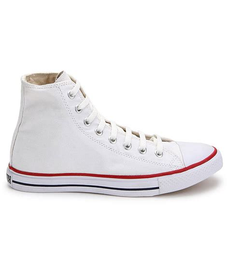 white converse shoes converse casual shoes white filmuthyrning nu