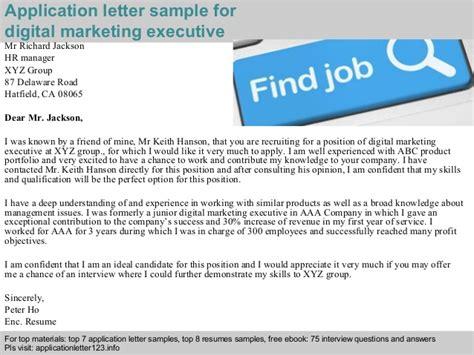 Application Letter For Business Administration Major In Marketing Management custom essay professional talent qatar nedbank