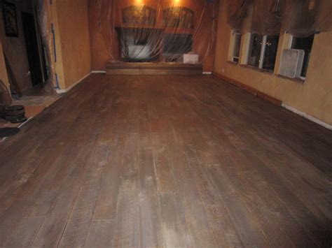 What Is Shiplap Flooring Shiplap Flooring Installation Shiplap Wood Flooring