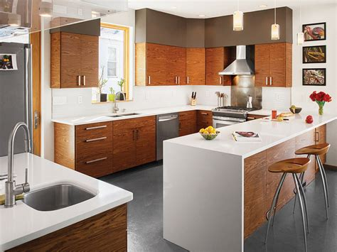 How Much Does Quartz Countertops Cost by Cost Effective Countertop Ideas Artflyz