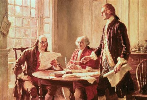 ben franklin the diplomat part 4 of the biography personal finance lessons from benjamin franklin the art