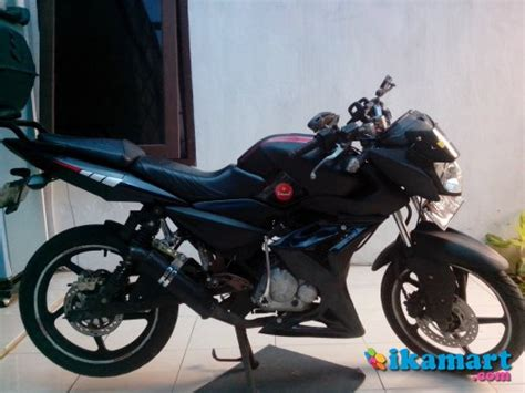 Jual Saklar Bajaj Pulsar 135 jual bajaj pulsar 135 tahun 2010 bore up 150 cc motor