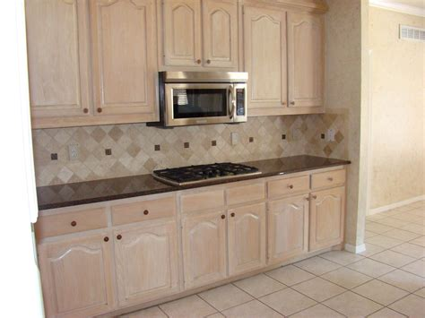 How To Paint Your Kitchen Cabinets White by Kitchen Remodel Before Amp After A Nester S Nest